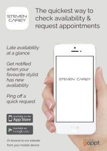 steven-carey-app-promo-print
