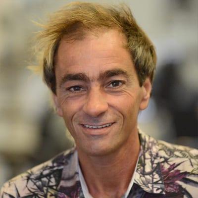 Tim-Traverso-stylist400