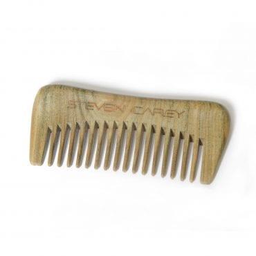 Steven-Carey-Products-Comb